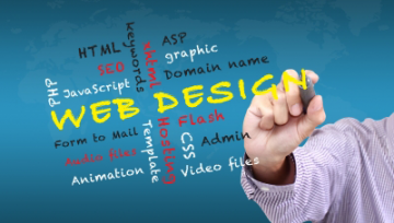What To Look For When Choosing A Website Development Or Web Design Company